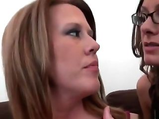 Sex Industry Star Pornography Movie Featuring Kristen Cameron, Brianna Ray And Grace