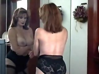 First-ever Shooting Of Deanne Age 55 Most Amazing High Class Cougar