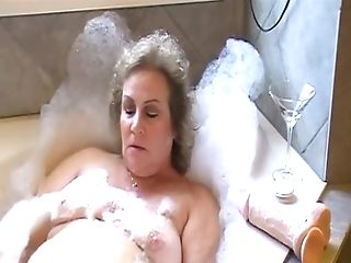 Mass Ejaculation Dame! (lengthy Screw Obsession)