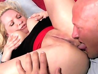 Matures Big-boobed Mummies - Scene Two