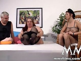 Amazing Porn Industry Star In Horny Matures, Big Tits Fuck-a-thon Scene