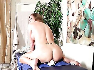Fabulous Big Jugged Stunner Silvia Saige Wanna Rail Fuck Stick On Top